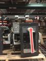 AKR-10D-50 GE 1600A MO/DO LSI Air Circuit Breaker
