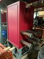 FB-500A-1 Siemens-Allis 3000A 7.2KV Air Circuit Breaker