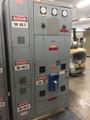 GE AV-Line Single Section Main Switchgear (#171)