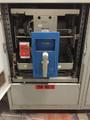 GE AV-Line Single Section Main Switchgear (#172)