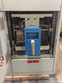 AKR-5B-75 GE 3200A MO/DO LSIG Air Circuit Breaker