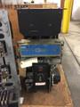 KB ITE 600A EO/DO 400A Cont. Current LI Air Circuit Breaker