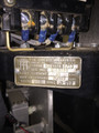 KB ITE 600A EO/DO 35A Cont. Current LSIG Air Circuit Breaker W/AC-PRO