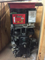 KB ITE 600A EO/DO 125A Cont. Current LSIG Air Circuit Breaker W/AC-PRO