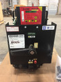 LA-25A Allis-Chalmers 600A EO/DO LSIG Air Circuit Breaker W/AC-PRO