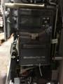 AKR-4C-75 GE 3200A EO/DO LSIG Air Circuit Breaker
