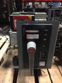 FM-25 Federal Pacific 600A MO/DO 1200A Fuses Air Circuit Breaker W/AC-PRO