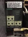 RLX-1600 Siemens 1600A MO/DO LSG Air Circuit Breaker