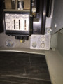 DB-75 Westinghouse 3000A EO/DO LS Air Circuit Breaker