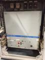 GE PowerVac 15KV Main-Tie-Main Switchgear Lineup (#175)