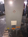 MA-250A Allis-Chalmers 1200A 4.76KV EO/DO Air Circuit Breaker