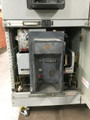 AKR-7D-50H GE 1600A EO/DO Air Circuit Breaker (No Trip Unit)