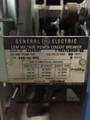 AKR-4A-30H GE 800A MO/DO LSIG Air Circuit Breaker