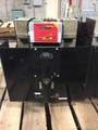LA-50A Allis-Chalmers 1600A MO/DO LSIG Air Circuit Breaker W/AC-PRO