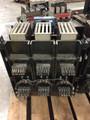 LA-50A Allis-Chalmers 1600A MO/DO LSIG Air Circuit Breaker