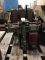 LA-600 Allis-Chalmers 600A MO/DO Air Circuit Breaker W/AC-PRO (Parts Breaker)