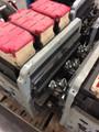 AKR-4A-30H GE 800A MO/DO LI Air Circuit Breaker