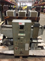 LA-3000 Allis-Chalmers 3000A EO/DO LS Air Circuit Breaker
