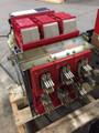 K-600 ITE Red 600A MO/DO LIG Air Circuit Breaker