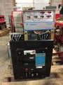 K-800S ITE Red 800A EO/DO LIG Air Circuit Breaker