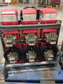 K-1600 ITE Red 1600A MO/DO LSIG Air Circuit Breaker W/AC-PRO