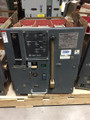 DSL-206 Westinghouse 800A MO/DO 1600A Fuses LSG Air Circuit Breaker