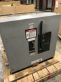 Type VR Square D 3000A 4.76KV Vacuum Circuit Breaker