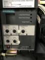 RL-1600 Siemens 1600A EO/DO LSI Air Circuit Breaker