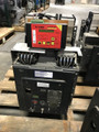 K-600 ITE Black 600A EO/DO LSIG Air Circuit Breaker W/AC-PRO
