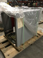 Westinghouse 150VCP-W 3000A Cell (NEW)