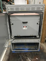 ABB VIY-60 4200/4200Y PRI Voltage Transformer Drawer