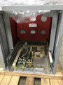 Westinghouse 150VCP-W 1200A Cell (NEW)
