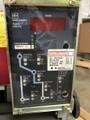 LA-1600F Allis-Chalmers 1600A MO/DO 1600A Fuses LSIG Air Circuit Breaker