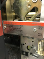 AKR-7D-30S GE 800A MO/DO Air Circuit Breaker (No Trip Unit)