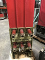 DST-2-5-250 Federal Pacific 1200A 5Kv EO/DO Air Circuit Breaker