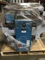 LA-4000F Allis-Chalmers 4000A EO/DO 4000A Fuses LSIG Air Circuit Breaker
