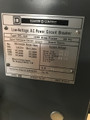 DS-416 Square D 1600A EO/DO LSIG Air Circuit Breaker W/AC-PRO