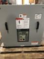 15-GMI-750-1200-58 Siemens 15KV 1200A Vacuum Circuit Breaker