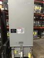 FB-500A-1 Siemens-Allis 2000A 7.2KV Air Circuit Breaker