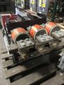 LA-1600F Allis-Chalmers 1600A MO/DO 3000A Fuses LSIG Air Circuit Breaker