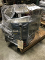 LA-1600F Allis-Chalmers 1600A MO/DO 1200A Fuses LSIG Air Circuit Breaker