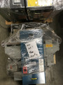 LA-3000 Allis-Chalmers 3000A EO/DO Air Circuit Breaker (No Trip Unit)