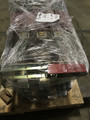 DSL-416 Square D 1600A MO/DO 3000A Fuses LSIG Air Circuit Breaker