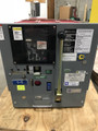 DSL-416 Square D 1600A MO/DO 2000A Fuses LSIG Air Circuit Breaker
