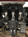 KC ITE 1600A MO/DO 600A Cont. Current LI Air Circuit Breaker