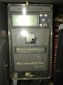 AKR-10D-50H GE 1600A MO/DO LSI Air Circuit Breaker