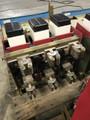 MBE-8 ABB 800A MO/DO LSI Air Circuit Breaker