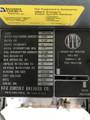 5HV-250 ITE 1200A 5KV Air Circuit Breaker