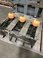 GE VB-7.2-500 1200A (Parts Breaker)