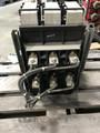 KFP-600 ITE Black 600A MO/FM LI For Fire Pump Service
